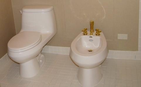 【まずはこれを試してみて】自分で出来るトイレのつまりの直し方
