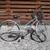 【格安2000円以下】中古自転車を安く買うための裏技的方法