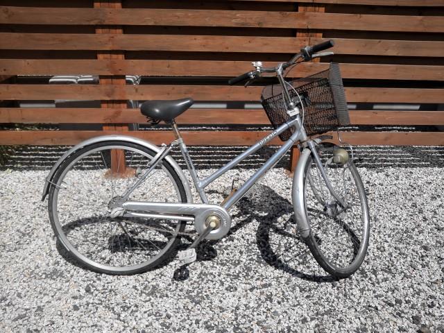 【格安2000円以下】中古自転車を安く買う方法