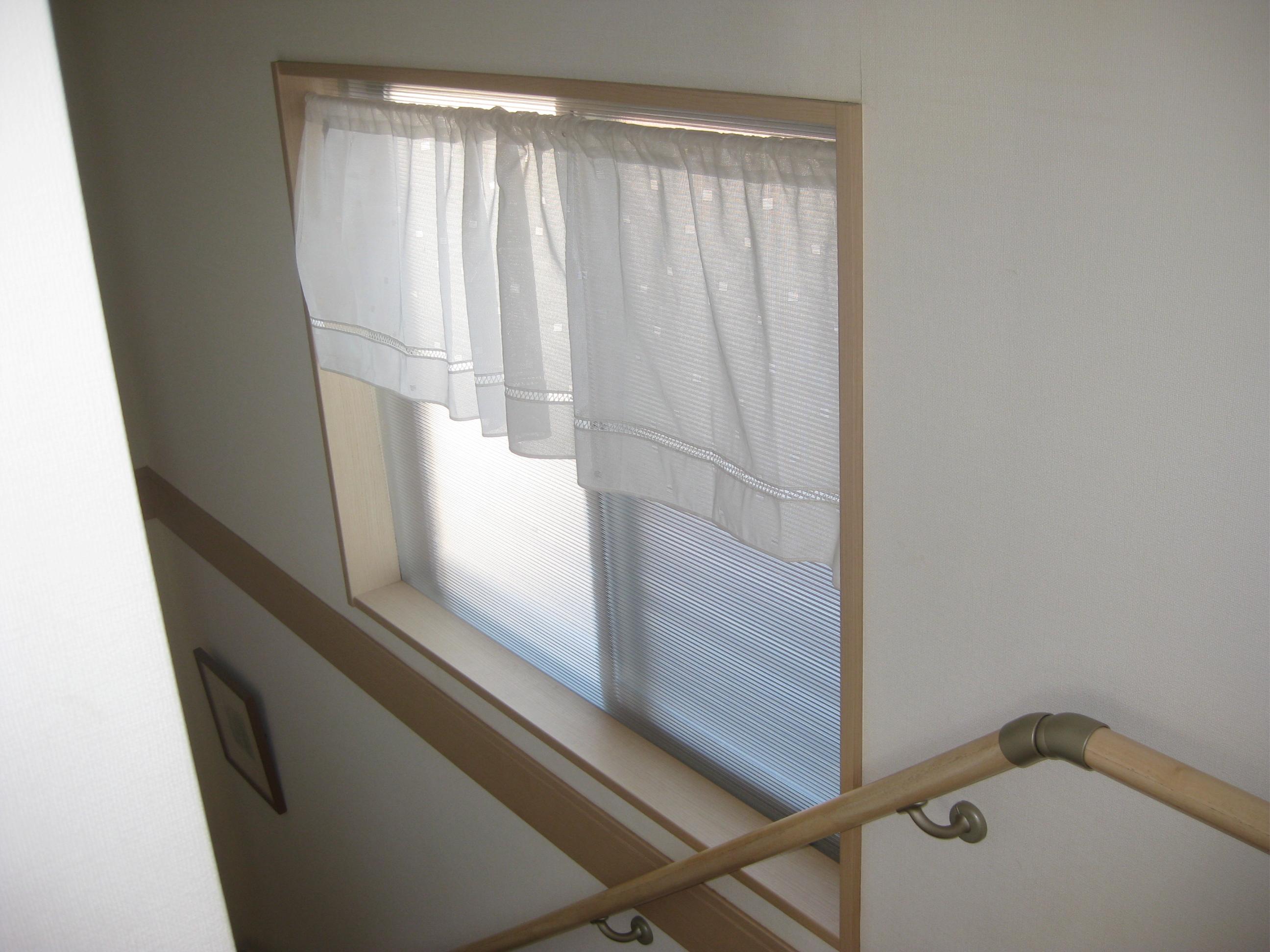 【窓の結露に効果的】シンプルなDIY内窓(二重窓)の作り方
