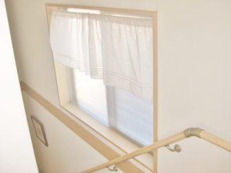 ポリカで作った断熱二重窓