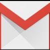 【Gmail】メールが送れない届かない(受信できない)7つの原因と対処法