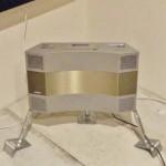 中古のBOSEのAW-1(AW-1D)を高音質化する3つのポイント