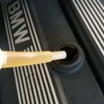 BMWのオイル交換方法をメーターのリセットまで徹底解説