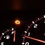 【ECUリセット】エンジン警告灯を消す方法(ノア、O2センサー編)