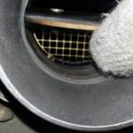 DIYスロットル洗浄でノア(ヴォクシー)のアイドリング不調を直す方法