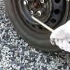 【専用工具不要】自分でタイヤ交換する方法を徹底解説