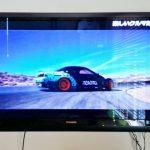 【迫力の大画面】YouTubeをテレビで見る方法(Chromecast編)