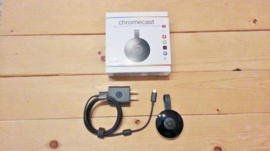 chromecast%e3%81%ae%e4%b8%ad%e8%ba%ab