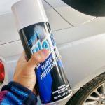 プレクサスの実際の洗車効果と使い方動画まとめ