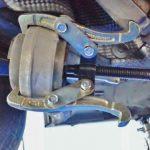 BMW(E46、E85)のロアコンブッシュを自分でDIY交換する方法