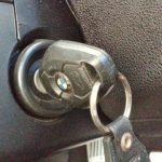 車の鍵が回らない(エンジンがかからない)時の対処法まとめ