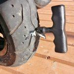 【保存版】バイクのパンクを自分で修理する方法